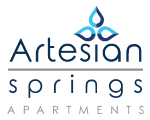 Artesian Springs Apartments